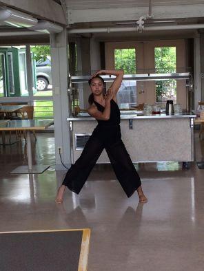 performance-confederation-park-2017-06-17 (4)