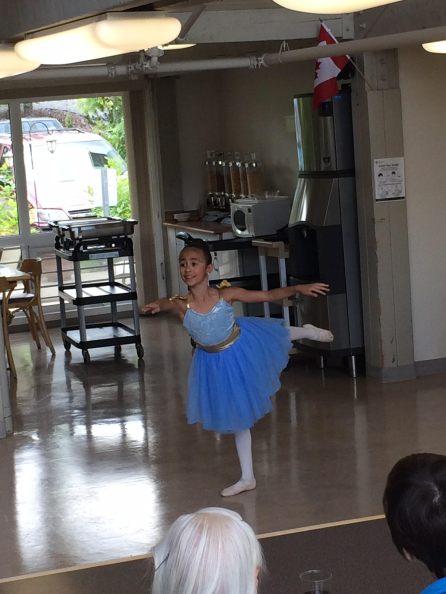 performance-confederation-park-2017-06-17 (8)