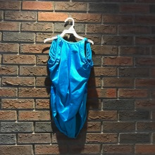 For Rent Item 071
