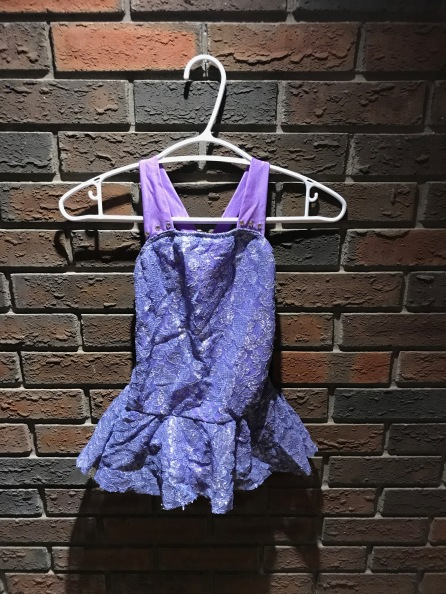 For Rent Item 085