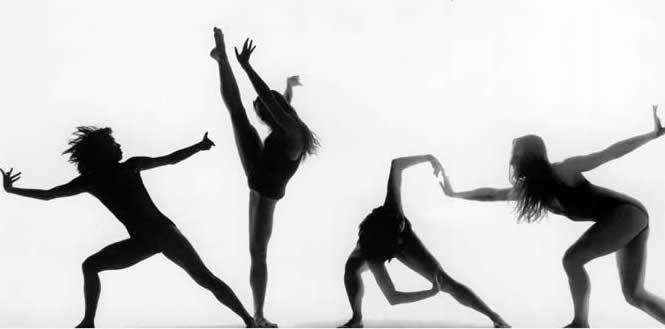 contemporary-jazz-dancing.jpg